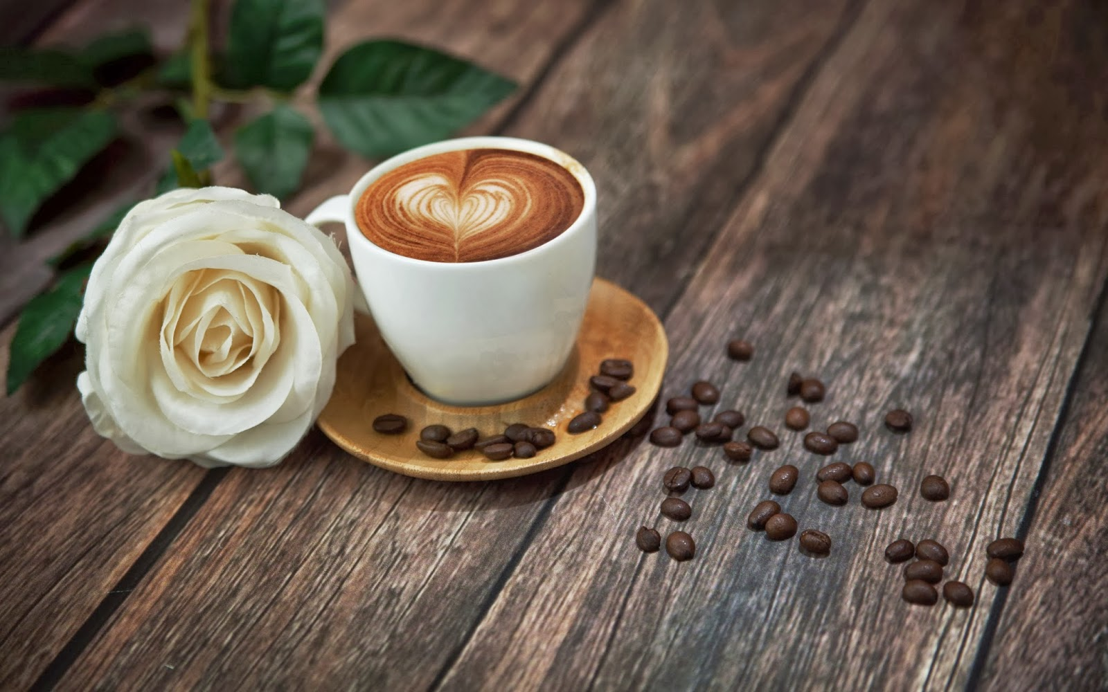 116 Coffee Wallpapers | Most beautiful places in the world ...